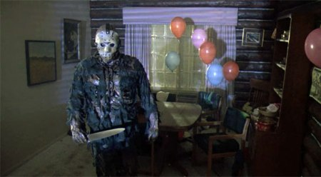 friday-the-13th-new-blood-part-vii-7-jason-voorhees- (8)