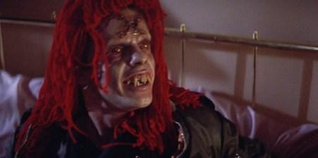 fright-night-vampire-review (7)