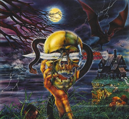 from-beyond-the-grave-amicus-review (3)