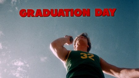 graduation_day_slasher_review (5)