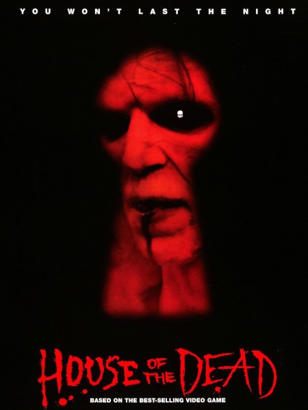 house_of_dead_poster_01