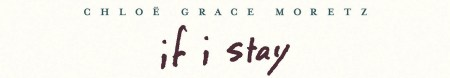 if_i_stay_chloe_grace_moretz (3)