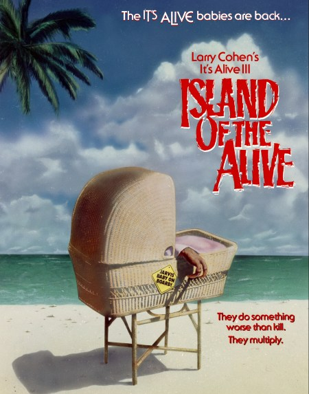 its_alive_3_poster_01