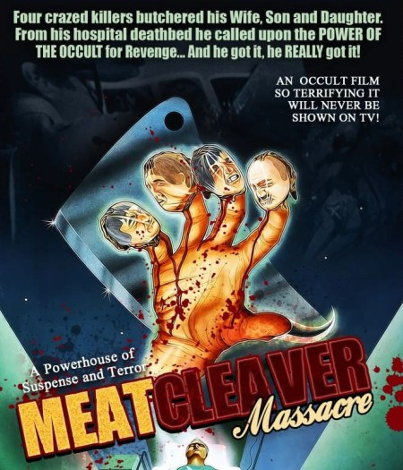 meatcleaver.massacre.1977_front