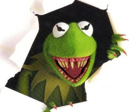 muppetshowhorrorbypsych