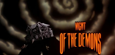 night-of-the-demons-horror-review (12)