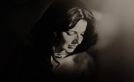 portrait_of_a_shy_woman_by_strych9ine-d70gpba