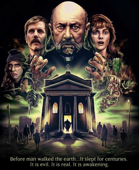 prince-of-darkness-horror-review (10)