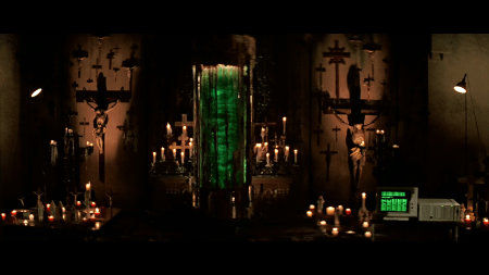 prince-of-darkness-horror-review (2)