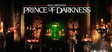 prince-of-darkness-horror-review (4)