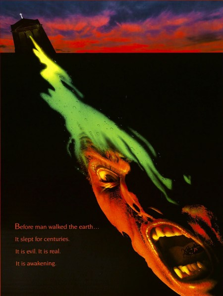 prince-of-darkness-horror-review (7)