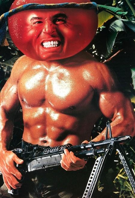 return_of_the_killer_tomatoes