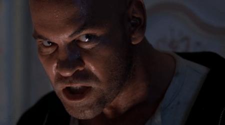 shocker_horror_review (3)