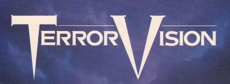 Terror-Vision-Front