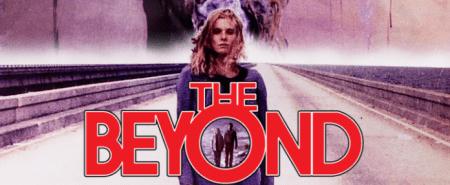 The-Beyond-1981-V3-Lucio-Fulci-Beyond-Horror-Design1