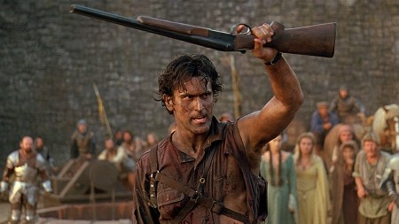 the-evil-dead-army-of-darkness (6)