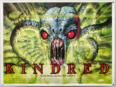 the-kindred-1987-vhs-horror-monster-movie
