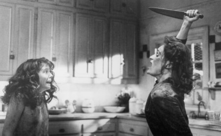 the-people-under-the-stairs-review (8)