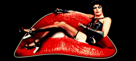 the-rocky-horror-picture-show-review