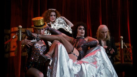 The-Rocky-Horror-Picture-Show-Rivers-of-Grue (6)