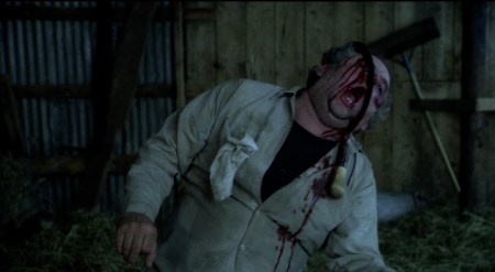 the_boogeyman_horror_review (12)