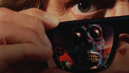 they-live-obey-horror-review (4)