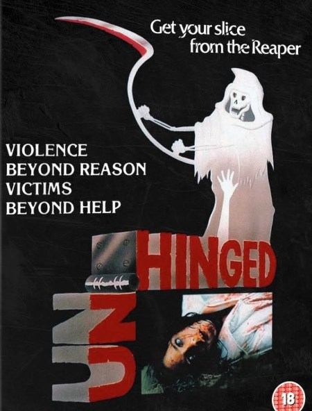 unhinged-88-films-blu-ray