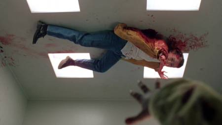 wes-cravens-new-nightmare-horror-review (4)