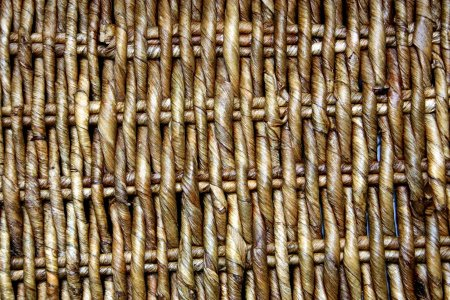 Wicker_Basket_Texture_02_by_geoectomy_stock