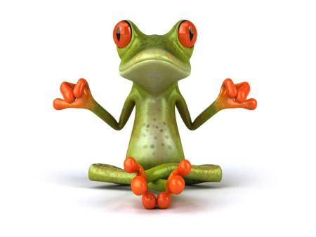 3d-sitting-funny-frog-wallpaper1280x96063632