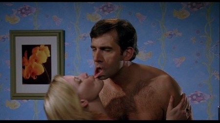 40-year-old-virgin-comedy-review (4)