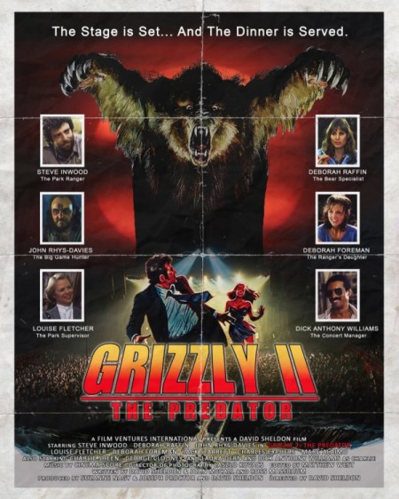 600full-grizzly-ii -the-predator-poster