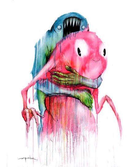 alex-pardee-exhibition-2