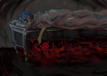 and_that_the_monster_under_your_bed__by_olgaokd-d5a6rzp