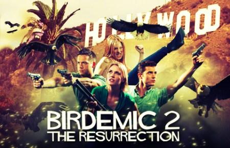 birdemic_480x309-web
