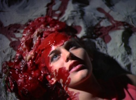 blood-feast-horror-review (10)