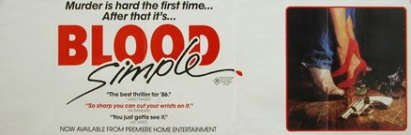 blood-simple-review (2)