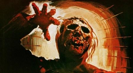 burial-ground-nights-of-terror (15)