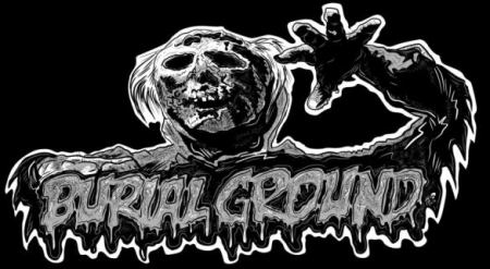 burial-ground-nights-of-terror (2)