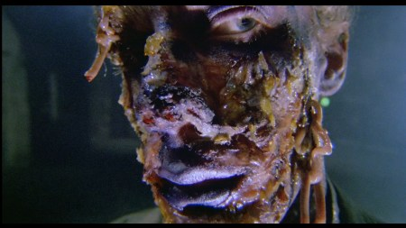 city-of-the-living-dead-review (12)