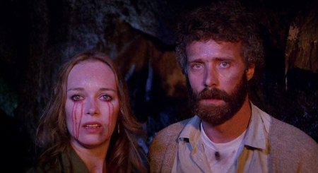 city-of-the-living-dead-review (8)