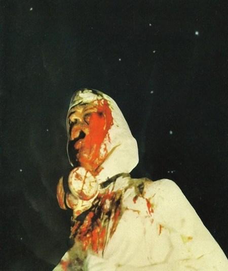 contamination-alien-horror (1)