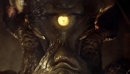 contamination-alien-horror (13)