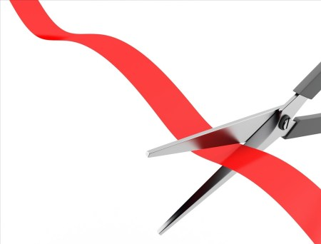 Fotolia_red-tape-635199556770556641
