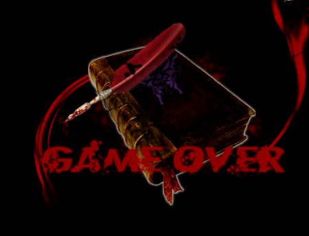 GameOver-2