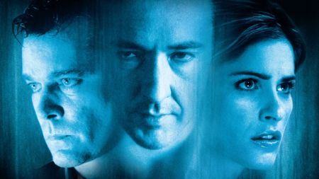 identity-thriller-review (1)