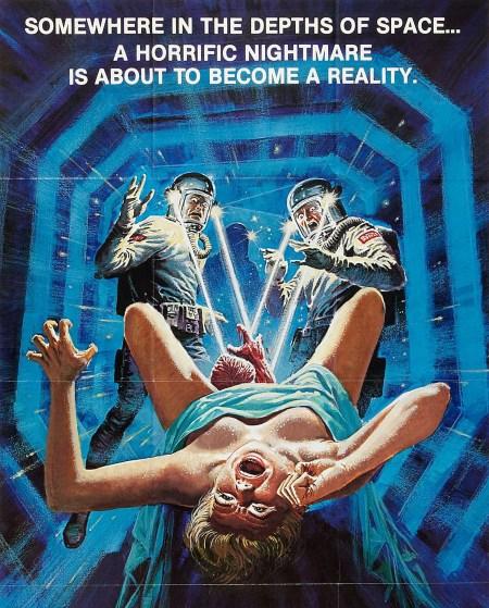 inseminoid-horror-review (15)