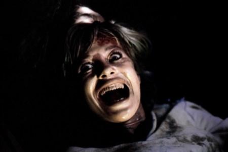 inseminoid-horror-review (18)
