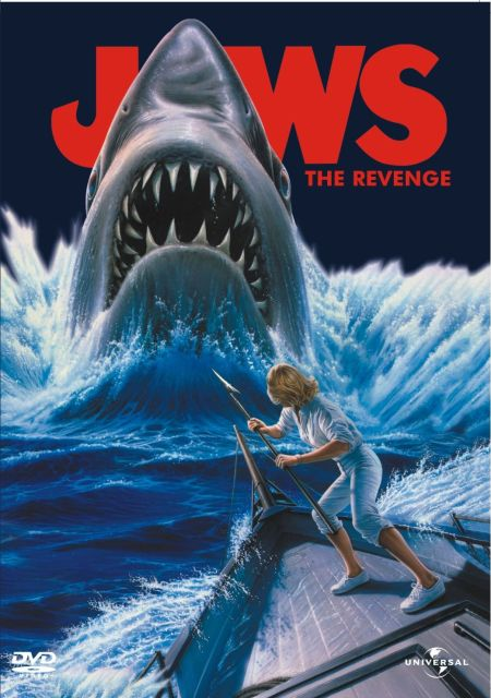 Jaws_4_DVD1