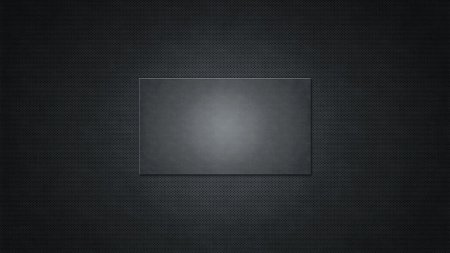 leather_login_screen_by_madporra-d4dsr8d